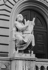 https://www.literaturportal-bayern.de/images/lpbinstitutions/coverflow/Bayerische_Staatsbibliothek_klein.jpg