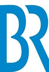 https://www.literaturportal-bayern.de/images/lpbinstitutions/coverflow/Bayerischer_Rundfunk_klein.jpg
