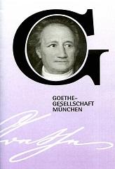 https://www.literaturportal-bayern.de/images/lpbinstitutions/coverflow/Goethe_Gesellschaft_Mnchen_klein.jpg