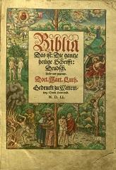 https://www.literaturportal-bayern.de/images/lpbinstitutions/coverflow/Landesbibliothek_Coburg_klein.jpg