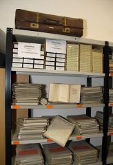 https://www.literaturportal-bayern.de/images/lpbinstitutions/coverflow/Marie-Luise-Fleiner-Archiv_klein.jpg