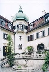 https://www.literaturportal-bayern.de/images/lpbinstitutions/coverflow/Monacensia_klein.jpg