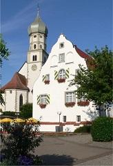 https://www.literaturportal-bayern.de/images/lpbinstitutions/coverflow/Museum_im_Malhaus_klein.jpg