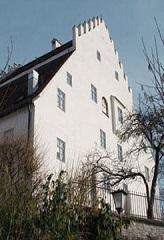 https://www.literaturportal-bayern.de/images/lpbinstitutions/coverflow/Schlossmuseum_Murnau_klein.jpg