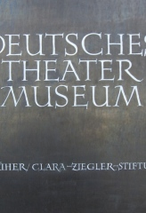 https://www.literaturportal-bayern.de/images/lpbinstitutions/coverflow/theatermuseum_klein.jpg