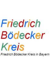 https://www.literaturportal-bayern.de/images/lpbinstitutions/fbkbayernlogo_164.jpg