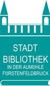 https://www.literaturportal-bayern.de/images/lpbinstitutions/ffb_stb_logo_164.jpg
