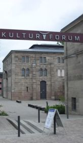 https://www.literaturportal-bayern.de/images/lpbinstitutions/fuerth_kulturforum_164_lpb.jpg