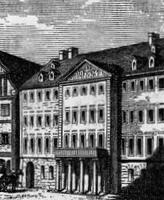 https://www.literaturportal-bayern.de/images/lpbinstitutions/haidplatzholzschnitt1887bsb_164.jpg
