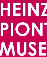 https://www.literaturportal-bayern.de/images/lpbinstitutions/heinzpiontekmuseum_164.jpg