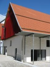 https://www.literaturportal-bayern.de/images/lpbinstitutions/immenst_lithaus_164.jpg