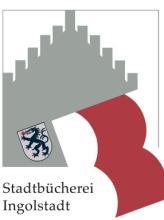 https://www.literaturportal-bayern.de/images/lpbinstitutions/ingolst_sb_logo_164.jpg