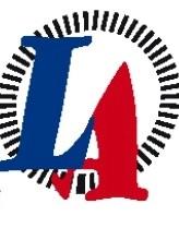 https://www.literaturportal-bayern.de/images/lpbinstitutions/landsb_autorenkreis_logo_164.jpg