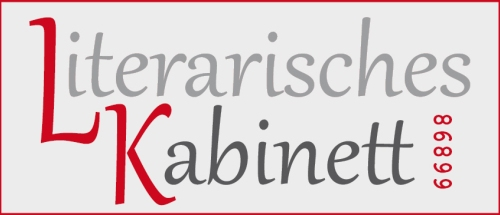 https://www.literaturportal-bayern.de/images/lpbinstitutions/landsb_litkab_logo_500.jpg