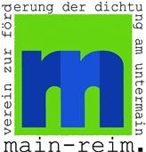 https://www.literaturportal-bayern.de/images/lpbinstitutions/mainreim_logo_164.jpg