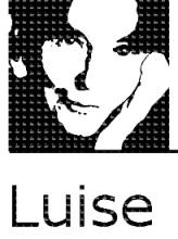 https://www.literaturportal-bayern.de/images/lpbinstitutions/rinsterst_logo_164.jpg