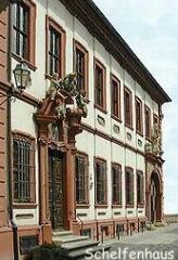 https://www.literaturportal-bayern.de/images/lpbinstitutions/schelfenhaus_lpb_klein.jpg