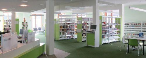 https://www.literaturportal-bayern.de/images/lpbinstitutions/stadtb_badaibling1_500.jpg