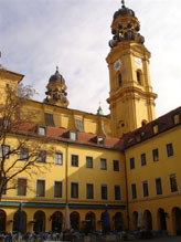 https://www.literaturportal-bayern.de/images/lpbinstitutions/stmwfk.jpg