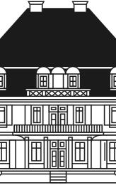 https://www.literaturportal-bayern.de/images/lpbinstitutions/tmfm_logo_164.jpg
