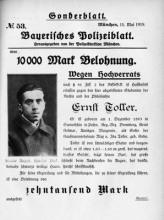 https://www.literaturportal-bayern.de/images/lpbinstitutions/toller_steckbrief_164.jpg