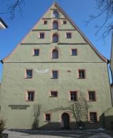 https://www.literaturportal-bayern.de/images/lpbinstitutions/weiden_kulturzentrum_stabla_164.jpg