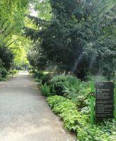 https://www.literaturportal-bayern.de/images/lpbplaces/2015/klein/street_Alter_Botanischer_Garten_Mnchen_-_DSC07388_164.jpg