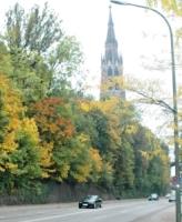 https://www.literaturportal-bayern.de/images/lpbplaces/2015/klein/street_Giesingerberg1_164.jpg