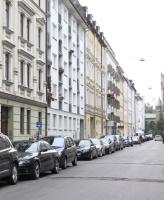 https://www.literaturportal-bayern.de/images/lpbplaces/2015/klein/street_Ickstattstrae_164.jpg