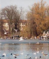 https://www.literaturportal-bayern.de/images/lpbplaces/2015/klein/street_M_eg_seehaus_164.jpg
