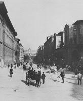 https://www.literaturportal-bayern.de/images/lpbplaces/2015/klein/street_Mnchen_Maximilianstrae_um_1900_001_164.jpg