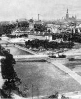 https://www.literaturportal-bayern.de/images/lpbplaces/2015/klein/street_Munich_museumsinsel_1900_164.jpg
