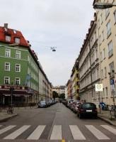 https://www.literaturportal-bayern.de/images/lpbplaces/2015/klein/street_Westermhlstrae_1_164.jpg