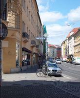 https://www.literaturportal-bayern.de/images/lpbplaces/2015/klein/street__Hans-Sachs-Strasse_2_164.jpg
