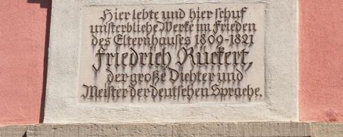 https://www.literaturportal-bayern.de/images/lpbplaces/2016/klein/Ebern_500.jpg