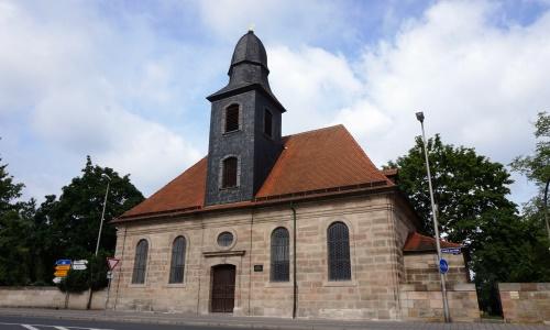 https://www.literaturportal-bayern.de/images/lpbplaces/2016/klein/Kirche_500.jpg
