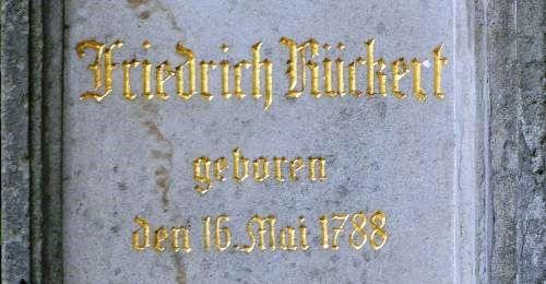 https://www.literaturportal-bayern.de/images/lpbplaces/2016/klein/Rueckertgrab_Aufmacher_5001.jpg