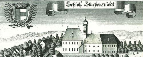https://www.literaturportal-bayern.de/images/lpbplaces/2016/klein/Schloss-Stachesried_500.jpg