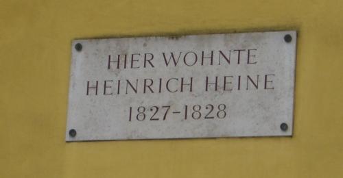 https://www.literaturportal-bayern.de/images/lpbplaces/2017/klein/Heine-03_500.jpg