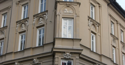 https://www.literaturportal-bayern.de/images/lpbplaces/2017/klein/Heine-18_500.jpg