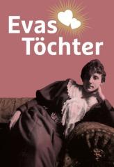 https://www.literaturportal-bayern.de/images/lpbplaces/2018/klein/ingv_Plakat_EvasToechter_164.jpg