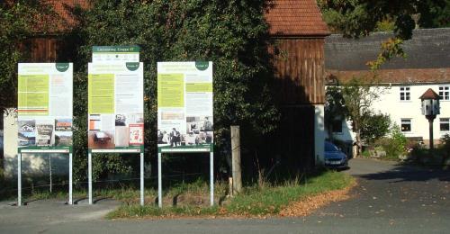 https://www.literaturportal-bayern.de/images/lpbplaces/2018/klein/literaturweg-station-3_500.jpg