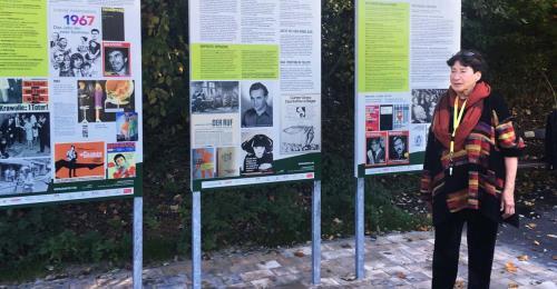 https://www.literaturportal-bayern.de/images/lpbplaces/2018/klein/literaturweg-station-4_500.jpg