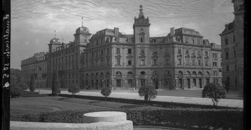 https://www.literaturportal-bayern.de/images/lpbplaces/2019/klein/Akademiestrasse_1905_500.jpg