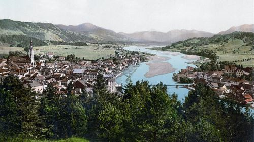 https://www.literaturportal-bayern.de/images/lpbplaces/2019/klein/Toelz_und_Krankenheil_um_1900_500.jpg