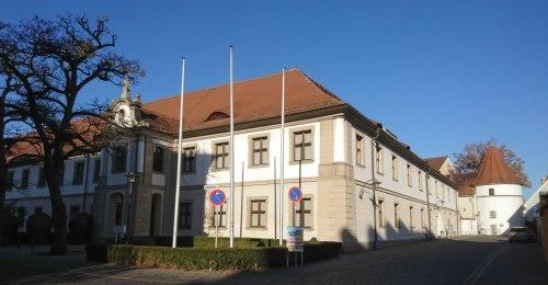 https://www.literaturportal-bayern.de/images/lpbplaces/2019/klein/WaldsassenerKasten_500.jpg
