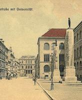 https://www.literaturportal-bayern.de/images/lpbplaces/2019/klein/street_Mnchen_Amalienstrae_bei_Universitt_164.jpg