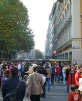 https://www.literaturportal-bayern.de/images/lpbplaces/2019/klein/street_Pedestrian_Zone_Mnchen_164.jpg