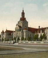 https://www.literaturportal-bayern.de/images/lpbplaces/2019/klein/street_port-002923_164.jpg