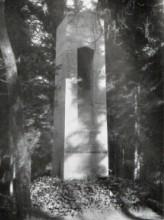 https://www.literaturportal-bayern.de/images/lpbplaces/2020/klein/Abb_12_Landauer1_164.jpg